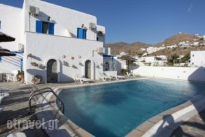 Mare Monte_accommodation_in_Hotel_Cyclades Islands_Ios_Koumbaras