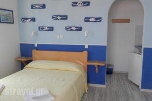 Captain Studios_best prices_in_Hotel_Piraeus Islands - Trizonia_Spetses_Spetses Chora