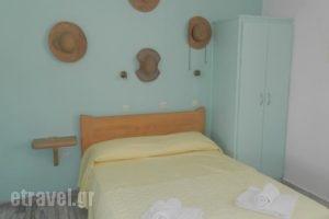 Captain Studios_lowest prices_in_Hotel_Piraeus Islands - Trizonia_Spetses_Spetses Chora