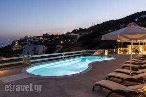 Manthos Place_holidays_in_Hotel_Cyclades Islands_Ios_Ios Chora