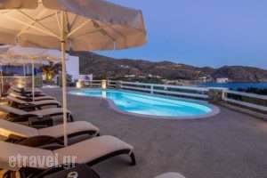 Manthos Place_lowest prices_in_Hotel_Cyclades Islands_Ios_Ios Chora