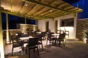 Manthos Place_best deals_Hotel_Cyclades Islands_Ios_Ios Chora