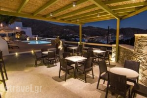 Manthos Place_accommodation_in_Hotel_Cyclades Islands_Ios_Ios Chora