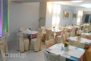 Frini Hotel_best prices_in_Hotel_Peloponesse_Argolida_Tolo