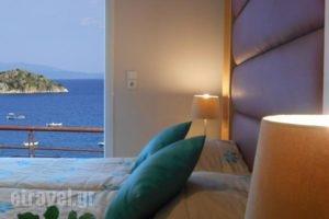 Frini Hotel_accommodation_in_Hotel_Peloponesse_Argolida_Tolo