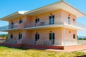 Botzoris Apartments_lowest prices_in_Apartment_Ionian Islands_Corfu_Corfu Rest Areas