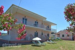 Botzoris Apartments_accommodation_in_Apartment_Ionian Islands_Corfu_Corfu Rest Areas