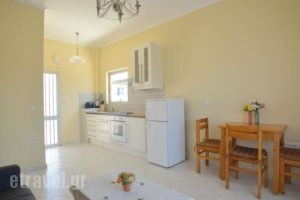 Botzoris Apartments_travel_packages_in_Ionian Islands_Corfu_Corfu Rest Areas