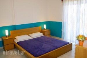 Botzoris Apartments_best deals_Apartment_Ionian Islands_Corfu_Corfu Rest Areas