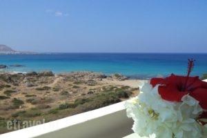 Falasarna Bay_best deals_Hotel_Crete_Chania_Falasarna