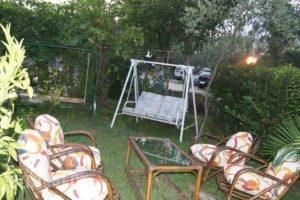 Blo_best deals_Hotel_Sporades Islands_Skopelos_Skopelos Chora