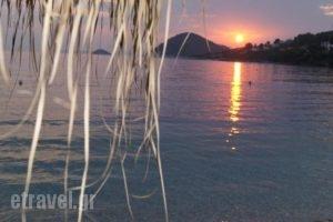 Blo_lowest prices_in_Hotel_Sporades Islands_Skopelos_Skopelos Chora