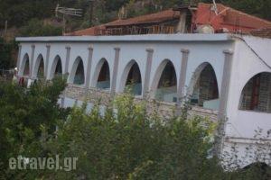 Blo_holidays_in_Hotel_Sporades Islands_Skopelos_Skopelos Chora