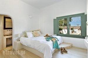 Villa Estelle_lowest prices_in_Villa_Cyclades Islands_Sandorini_Imerovigli