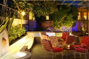 Bella Venezia_best prices_in_Hotel_Ionian Islands_Corfu_Corfu Chora
