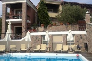 Erodios Hotel_travel_packages_in_Aegean Islands_Lesvos_Lesvos Rest Areas