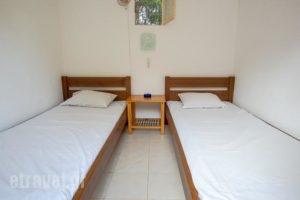 Krios Beach Camping_lowest prices_in_Hotel_Cyclades Islands_Paros_Paros Chora