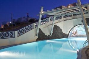 Erato Apartments_best prices_in_Apartment_Cyclades Islands_Sandorini_Fira