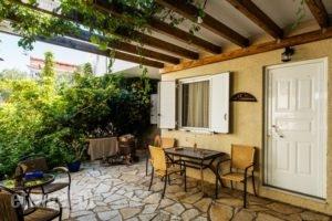 Koroni Village_best deals_Hotel_Thessaly_Magnesia_Koropi