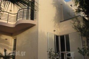 Elizabeth Apartments_best deals_Apartment_Crete_Heraklion_Episkopi