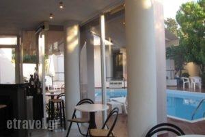 Elizabeth Apartments_lowest prices_in_Apartment_Crete_Heraklion_Episkopi