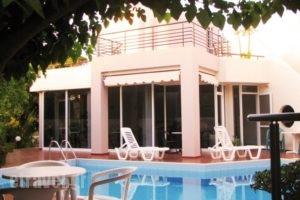 Elizabeth Apartments_accommodation_in_Apartment_Crete_Heraklion_Episkopi
