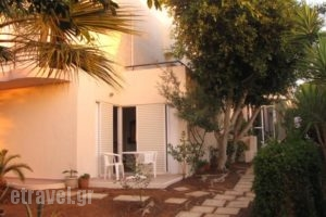 Elizabeth Apartments_holidays_in_Apartment_Crete_Heraklion_Episkopi