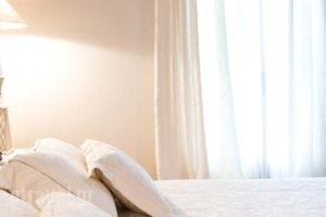 Porto Naxos_best prices_in_Hotel_Cyclades Islands_Naxos_Naxos chora