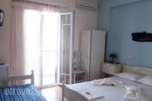 Katerina Rooms_lowest prices_in_Room_Cyclades Islands_Tinos_Tinosora