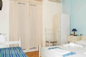 Katerina Rooms_accommodation_in_Room_Cyclades Islands_Tinos_Tinosora