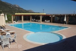 Kalloni Royal Resort_accommodation_in_Hotel_Peloponesse_Argolida_Kranidi