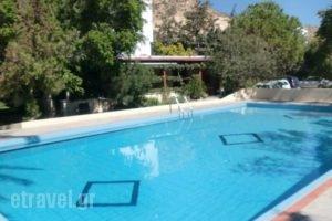 Hotel Neos Matala_lowest prices_in_Hotel_Crete_Heraklion_Matala