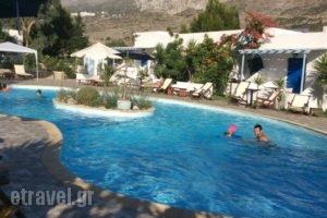 Lakki Village_lowest prices_in_Hotel_Cyclades Islands_Amorgos_Amorgos Chora