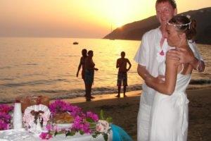 Lakki Village_holidays_in_Hotel_Cyclades Islands_Amorgos_Amorgos Chora