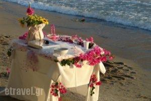 Lakki Village_best prices_in_Hotel_Cyclades Islands_Amorgos_Amorgos Chora