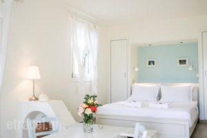 Kavos Boutique Hotel Naxos_holidays_in_Hotel_Cyclades Islands_Naxos_Naxos Chora
