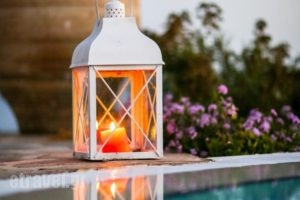 Kavos Boutique Hotel Naxos_best prices_in_Hotel_Cyclades Islands_Naxos_Naxos Chora