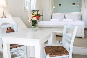 Kavos Boutique Hotel Naxos_lowest prices_in_Hotel_Cyclades Islands_Naxos_Naxos Chora