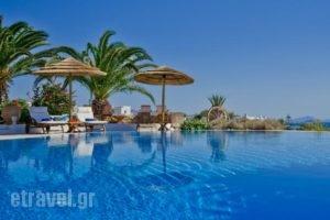 Kavos Boutique Hotel Naxos_accommodation_in_Hotel_Cyclades Islands_Naxos_Naxos Chora