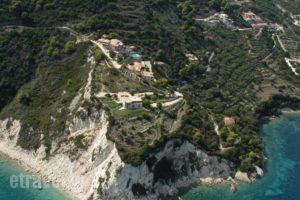 Villas Cavo Marathia_travel_packages_in_Ionian Islands_Zakinthos_Zakinthos Rest Areas