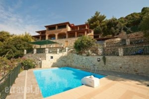 Villas Cavo Marathia_holidays_in_Villa_Ionian Islands_Zakinthos_Zakinthos Rest Areas
