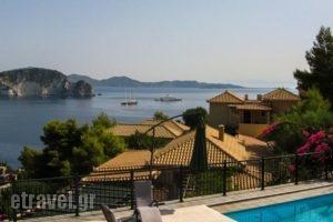 Villas Cavo Marathia_accommodation_in_Villa_Ionian Islands_Zakinthos_Zakinthos Rest Areas