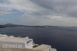 Fantasis Hotel_best deals_Hotel_Cyclades Islands_Sandorini_Oia