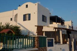Fantasis Hotel_accommodation_in_Hotel_Cyclades Islands_Sandorini_Oia