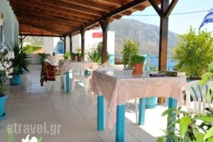 Camping Paleochora_best prices_in_Hotel_Dodekanessos Islands_Kalimnos_Kalimnos Rest Areas