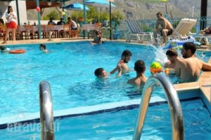 Camping Paleochora_holidays_in_Hotel_Dodekanessos Islands_Kalimnos_Kalimnos Rest Areas