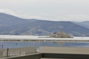 Harmony Luxury Rooms_accommodation_in_Room_Peloponesse_Argolida_Argos