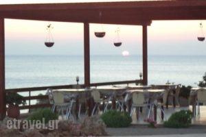 Falasarna Bay_holidays_in_Hotel_Crete_Chania_Falasarna