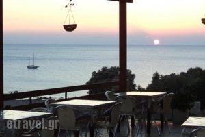 Falasarna Bay_lowest prices_in_Hotel_Crete_Chania_Falasarna