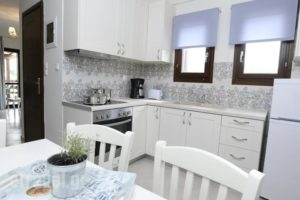 Levantes Villas_lowest prices_in_Villa_Thessaly_Magnesia_Kala Nera